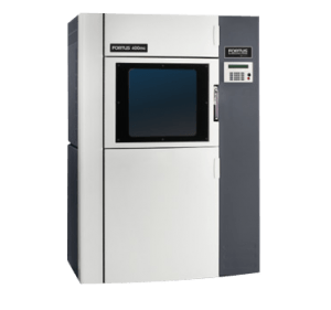 Stratasys Fortus 400mc FDM 3D Printer
