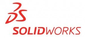SolidWorks CAD Services