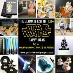 Distinctive Adults Star Wars Party Supplies Star Wars Birthday Party Ideas Ultimate Star Wars Birthday Party A Professional Star Wars Party Games