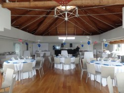 Small Of 70th Birthday Party Ideas