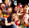 adult-party-drinks-170x126-