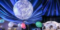 Philipp Linus The Intergalactic Peacekeeper: A Star Trek Voyage