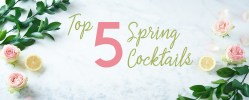 header_springCocktails