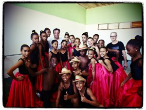 photo workshop in Cuba with Nicolas Pascarel