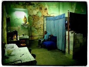 photo workshop Nicolas Pascarel