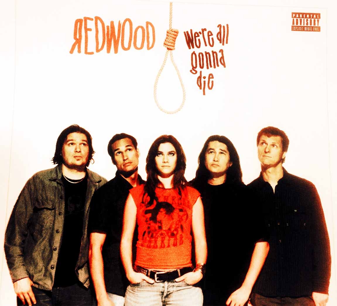 Redwood-Alternate-Cover