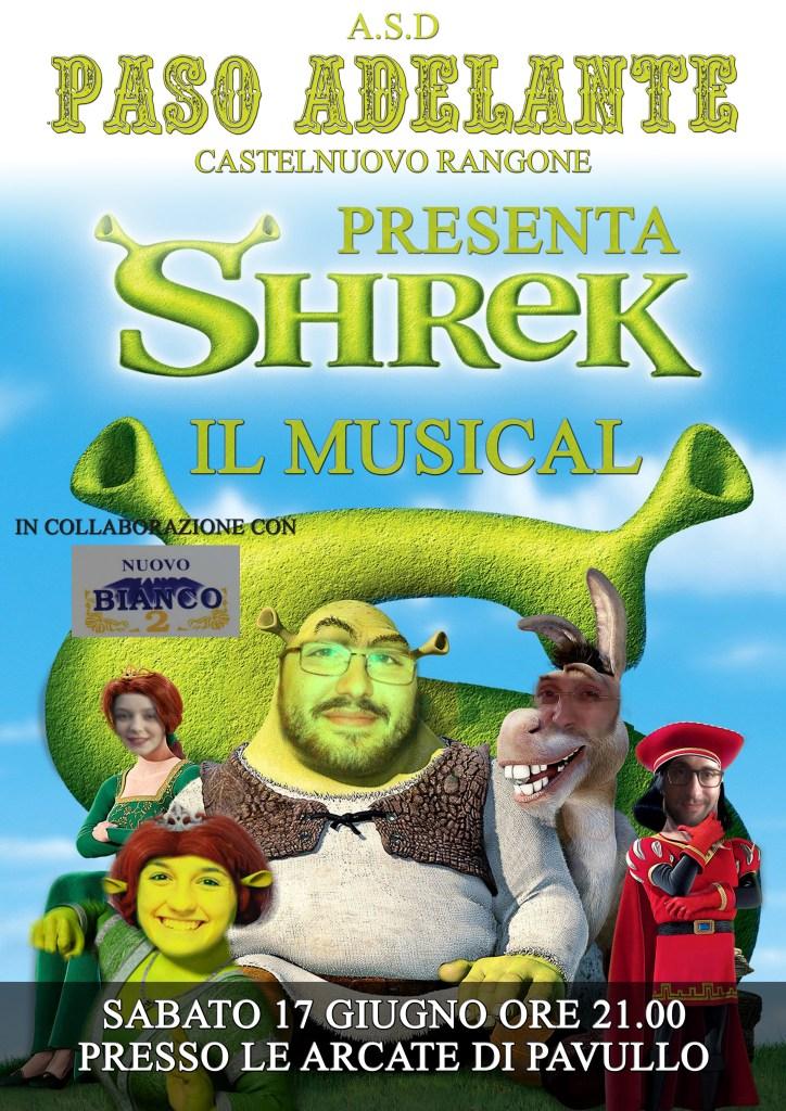 Shrek_Locandina