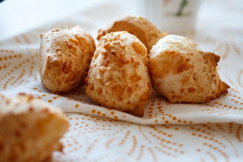 Passagem Gastronômica - Festa Junina