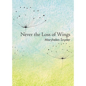 Never the Loss of Wings.online