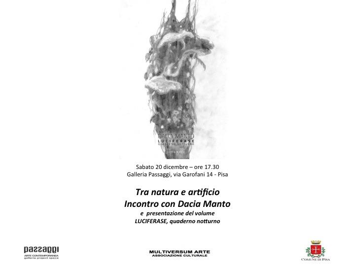 D.Manto_AN201214