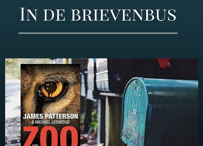 Zoo In de brievenbus