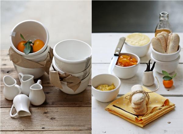 Urban Dazzle Ceramics