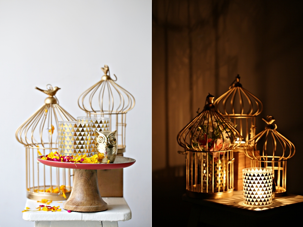 Gold Collection, Chumbak
