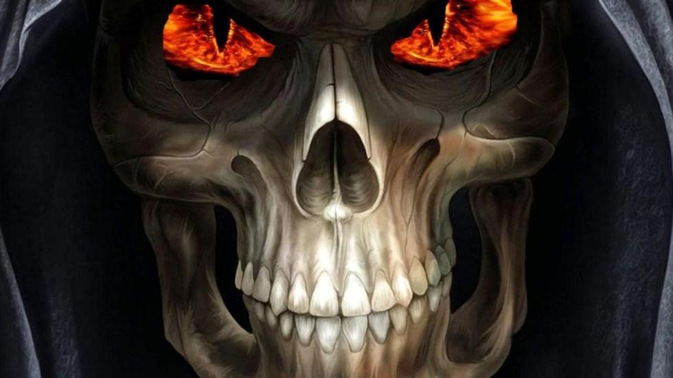 grim-reaper-horror-skull