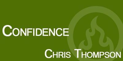 confidencesm