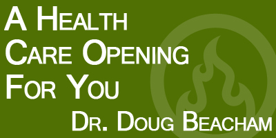 healthcareopeningsm