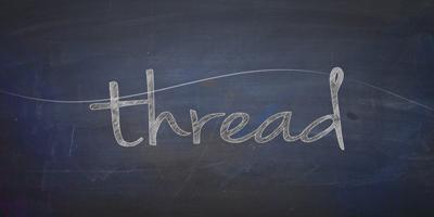 threadsm