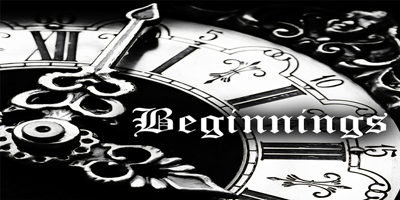 beginningssm