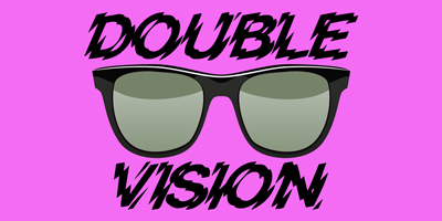 doublevisionsm