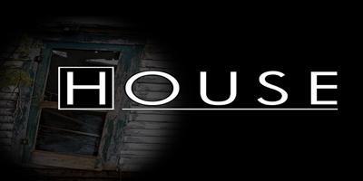 housesm