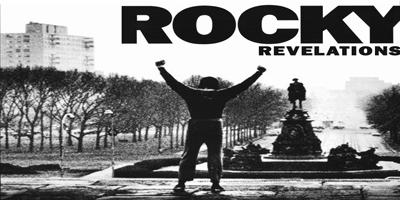 rockyrevelationssm