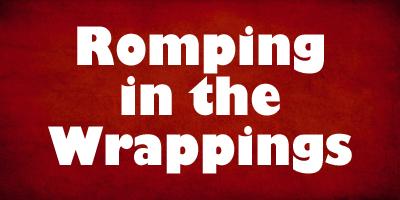 rompingsm