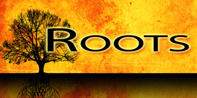 rootssm
