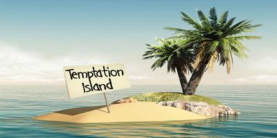 temptationislandsm