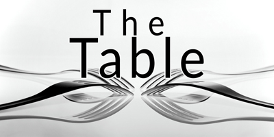 thetablesm