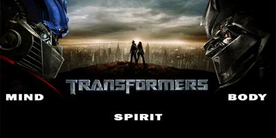 transformersm