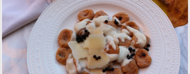 ricetta-gnocchi-di-zucca-social