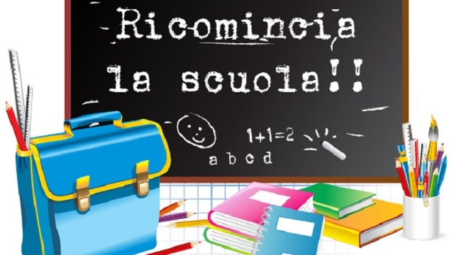 foto_start_scuola