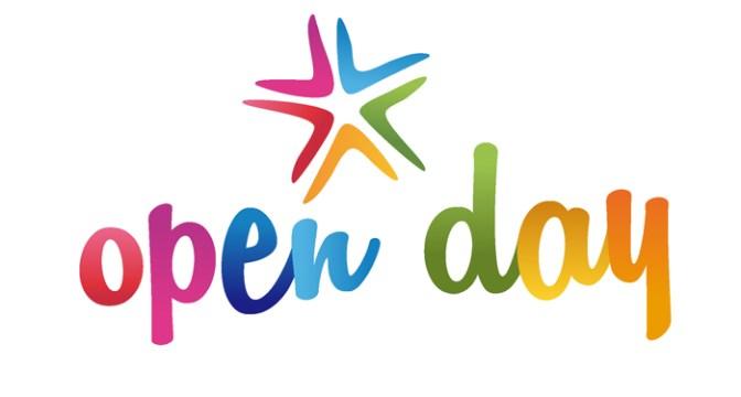foto_scuola_open