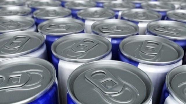 foto_energy_drink