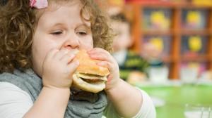 Obesità infantile1