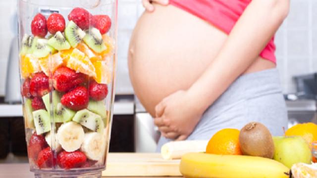dieta-gravidanza