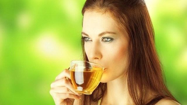 foto_aumentare_latte