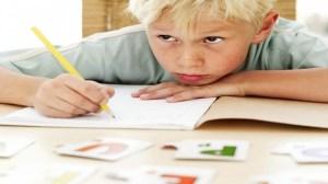 giovanigenitori-impariamo-a-fare-i-compiti-659x659
