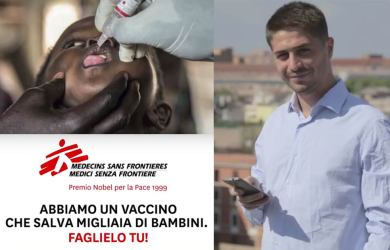 spot-sms-solidale-medici-senza-frontiere