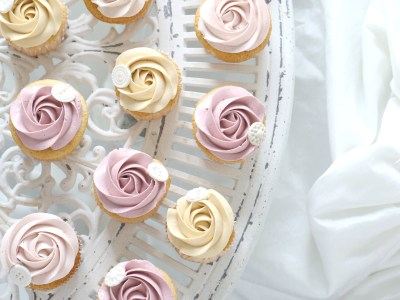WILTON 1M , ROSE SWIRL - Passion 4 baking :::GET INSPIRED:::
