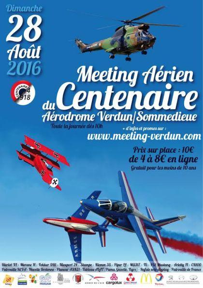 Meeting-Verdun-2016