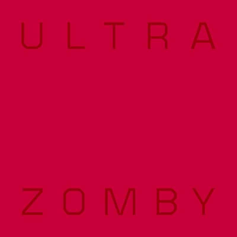 zomby ultra