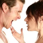 Broken Promises: Is this What a Passive Aggressive Husband delivers?
