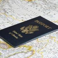 Guide for knowing how to renew passport
