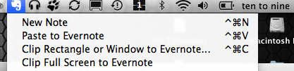 Build an Illustration File That's Easy to Use with Evernote