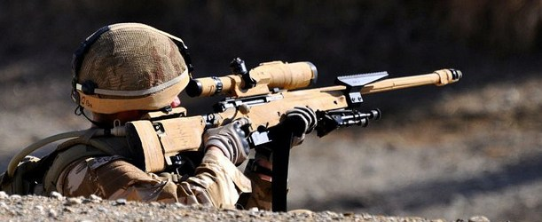 6 Objections Good-Idea-Snipers Use to Shoot Down Your New Ministry Opportunities
