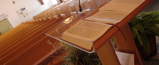 2 Things You Must Do with Your Sermons