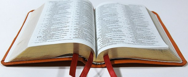 3 Ways Expository Preaching Combats Biblical Illiteracy