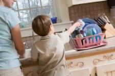 washing-dishes_a