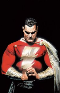 Captain_Marvel_0001